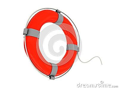 Rescue circle