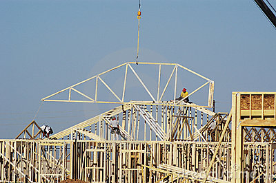 Residential Construction 4