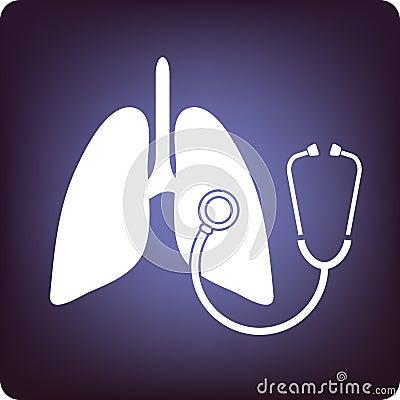 Respiratory medicine