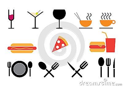 Culinary Restaurant