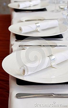 Free Restaurant Interior Royalty Free Stock Photo - 2360725