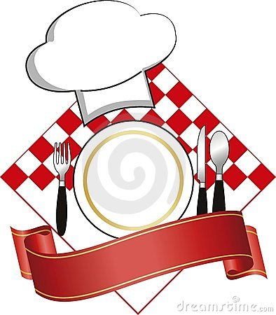 Restaurant Logo Stock Photos, Images, & Pictures - 26,192 Images