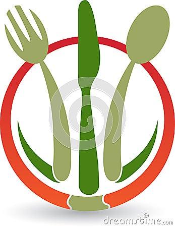 restaurant categoria restaurants descricao advertise your business ...