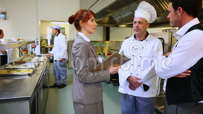 Restaurant Kitchen Manager fine restaurant kitchen manager ideas resume 9 chef template 11