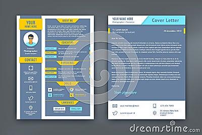 Fast Online Help | cover letter 3d animator