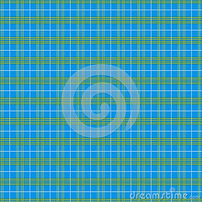 Reticolo del plaid