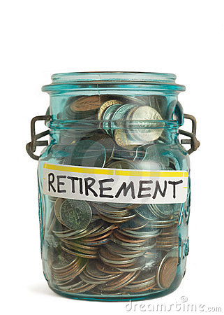 Free Retirement Stock Photo - 23910030