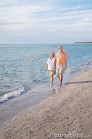 Retirement in Paradise