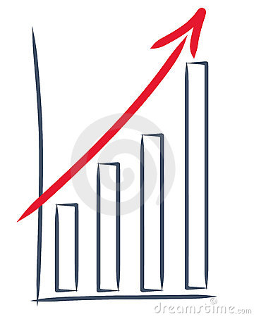 Retrait d une augmentation de ventes