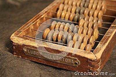Retro abacus-2