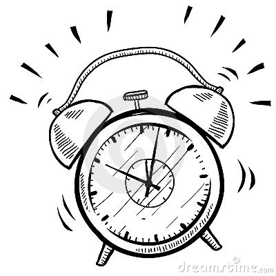 Royalty Free Stock Images Dollar Money Icon Bag Vector White Background Illustration Image40657459 in addition 165739916 additionally Royalty Free Stock Photography Two Sword White Background Image12569997 together with Royalty Free Stock Photos Alarm Clock Ringing Image8486928 in addition Alarm clock clock timekeeper timepiece watch icon. on travel alarm clock
