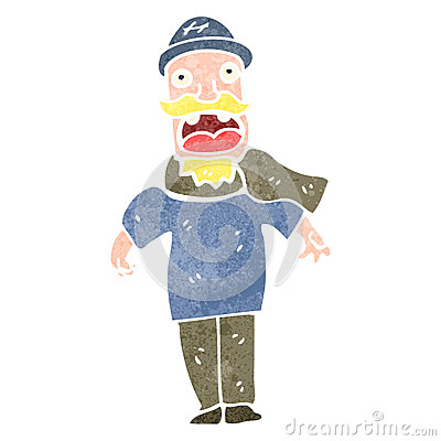 Fisherman In Boat Clipart - Clipart Kid