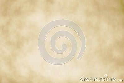 Retro coffee coloured Blur Background: Stock Photo