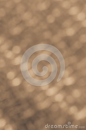 Retro coffee coloured Blur Background: Stock Photos