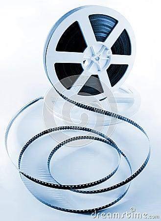 Free Retro Film Cinema Royalty Free Stock Images - 1479149