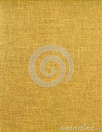 Free Retro Golden Yellow Texture Stock Photography - 366722