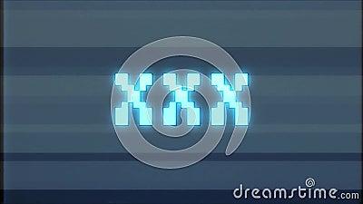 Xxx wideo grać online