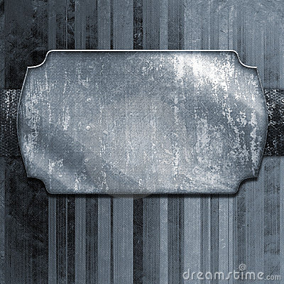Free Retro Grunge Rust Background Stock Photography - 23841992