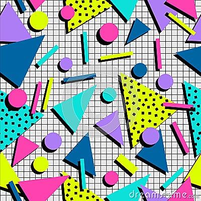 90s wallpaper pattern 12474  powerpointhintergrundcom