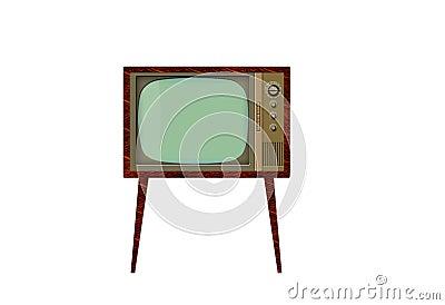 Retro TV 2