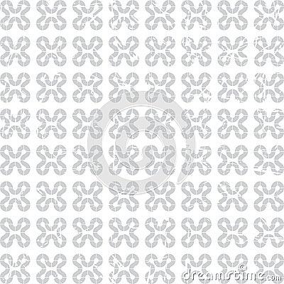 Retrod design pattern