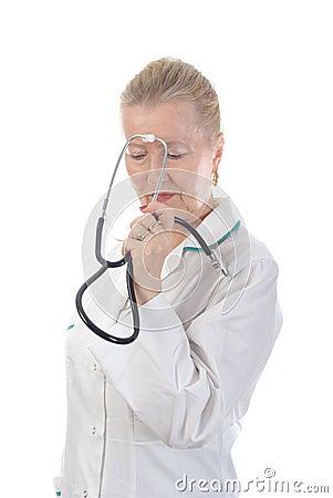 Reverie doc