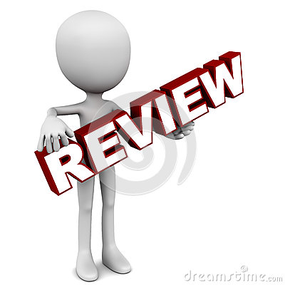 Business Reviews,harvard business review,google business reviews,albany business review