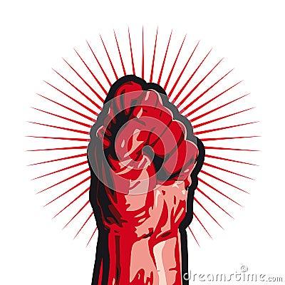 Revolution (vector)