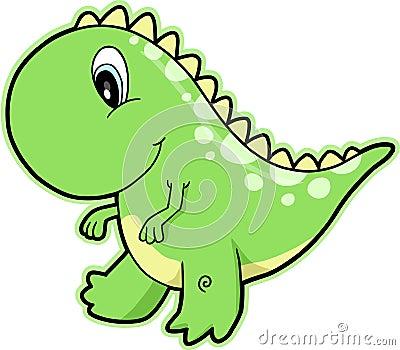 恐龙rex t