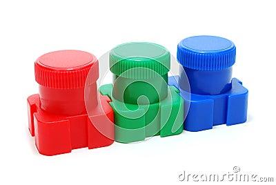 RGB Concept