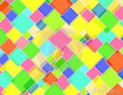 Rhombus city