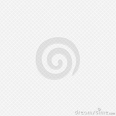 Rhombus Modern white pattern