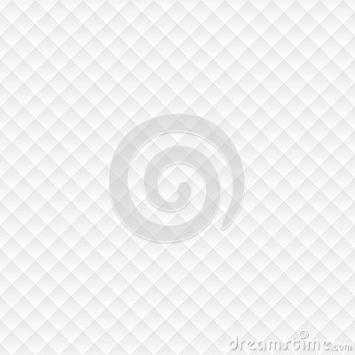 Free Rhombus Seamless White Background Royalty Free Stock Photo - 35532805