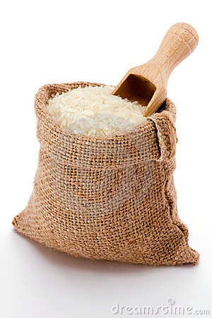 Free Rice Stock Photos - 17263183