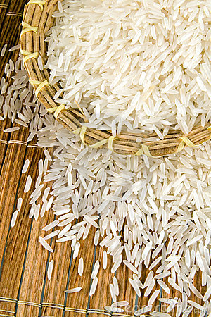 Free Rice Stock Images - 3877854