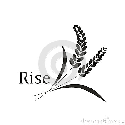 Free Rice Spike Wheat Royalty Free Stock Image - 91545716