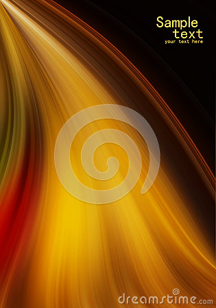 Free Rich Colorful Abstract Art Background Stock Photo - 47919340