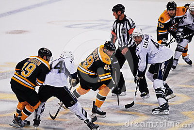 Rich Peverley Boston Bruins Editorial Photography