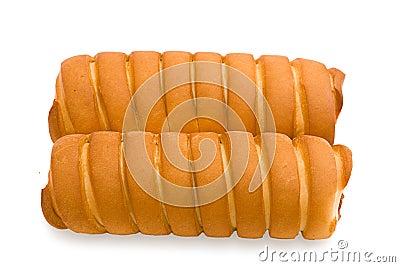 Rich rolls