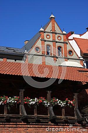 Riga Hansa