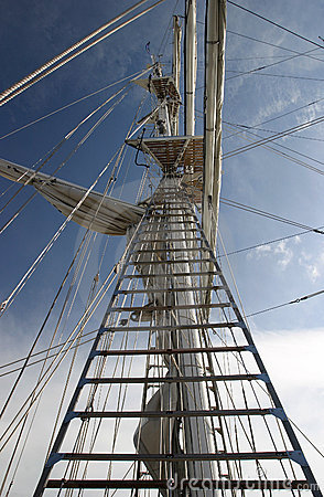 The Rigging