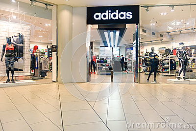 adiadas outlet ucij  adidas outlet italy