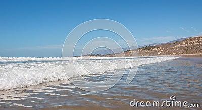 Rincon Wave