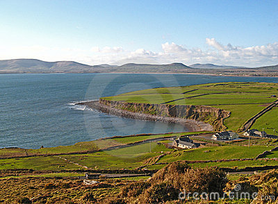 Ring of Kerry 02