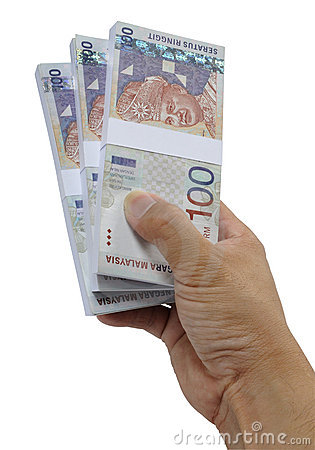New funding source for Malaysian startups