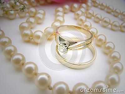Rings #2