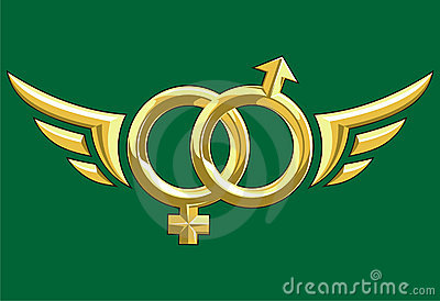 Rings_gold