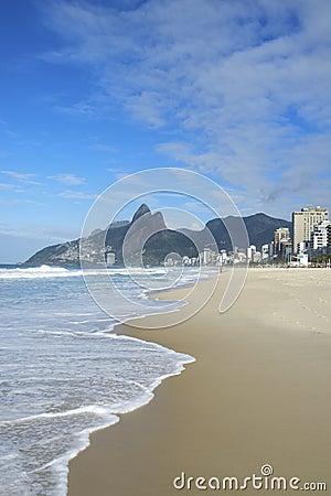 Ipanema Brothers Rio De Janeiro