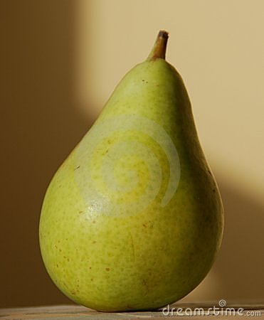 10 Pear Recipes Your Cook Book Desperately Needs