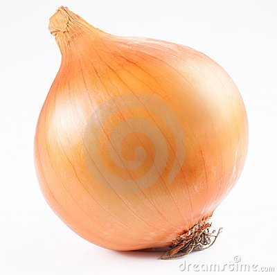 Free Ripe Onion Stock Photos - 13780963